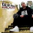 "DOWNLOAD ""MALACAPU"" – KALAFI STREET ALBUM Blog this! Digg this post Recommend on Facebook Tumblr it Tweet about it Subscribe to the comments on this post Bookmark in Browser..."
