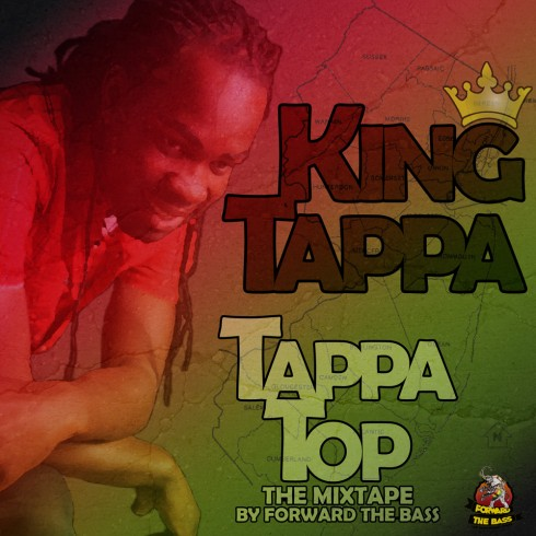 With this new mixtape we wanna bring to your attention a new artist, King Tappa. A talented youth, well versatile and able to write clever lyrics. He can easily cover […]