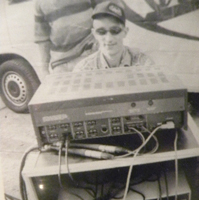DJ Fabri