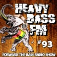 Welcome back to the new season of Heavybass FM, we kick off with a fine selection of hardcore reggae music stripped to the bone: the result is a pure drum […]