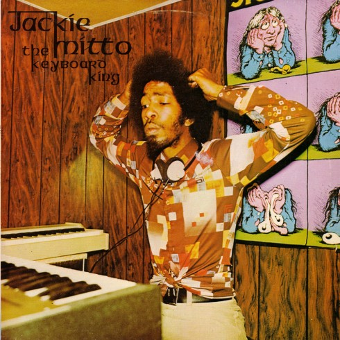 Celebrating the earthday of one of the greatest jamaican composer and arranger of all time, Jackie Mittoo. In this podcast we cover mainly his works with Coxsone Dodd at Studio […]