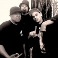 Dilated Peoples is an American hip hop group from Los Angeles, California. The group achieved notability in the underground hip hop community,although they have had little mainstream success in the […]
